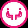 430-4308378_services-life-coach-icon
